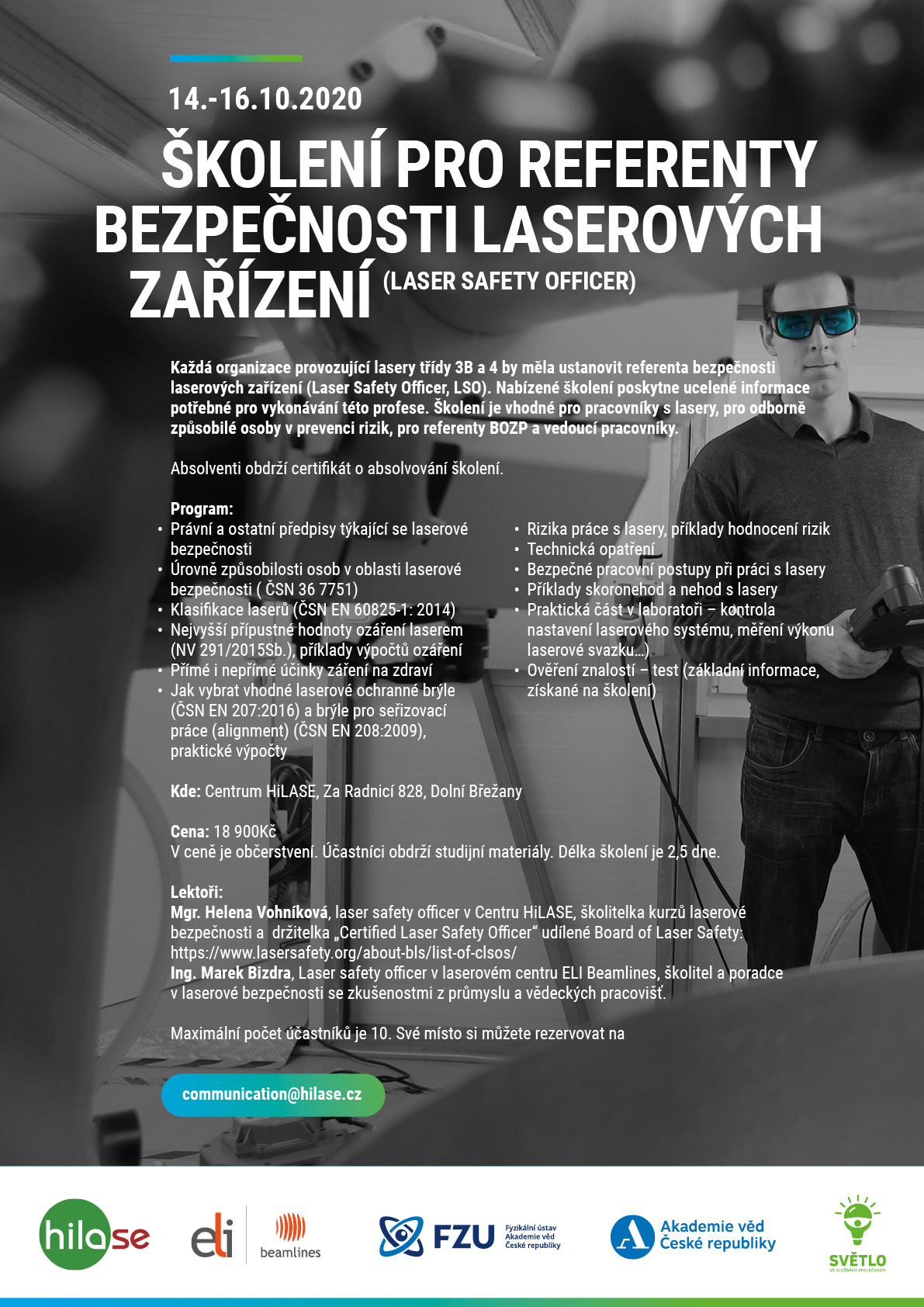 HiLASE_Skoleni-Laser-Safety-Officer_A4_20200612.jpg