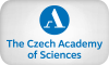 The Czech Academy of Sciences