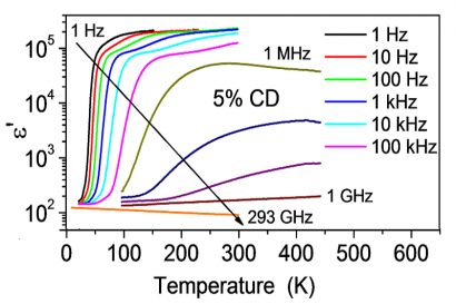 Wide range dielectric and infrared spectroscopy of (Nb+In) co-doped rutile ceramics