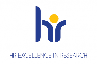 HR Excellence in Research - značka kvality