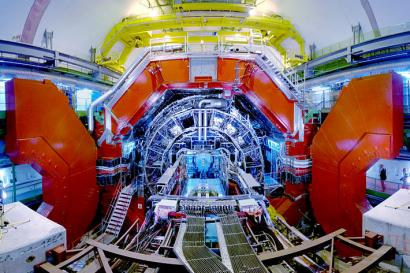 710px-CERN_ALICE_Experiment.jpg