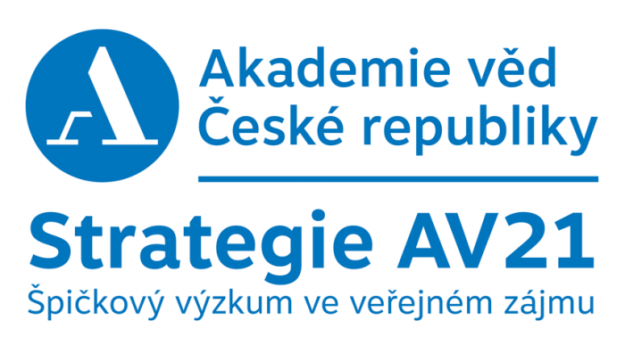 Logo_Strategie_V2.png