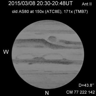 Jupiter_20150308_2030UT.jpg