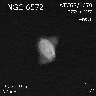 NGC6572.jpg