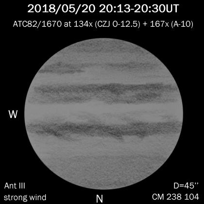Jupiter_20180520_2013UT.jpg