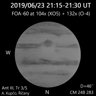 Jupiter_20190623_2115UT.jpg