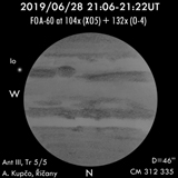 th_Jupiter_20190628_2106UT.jpg