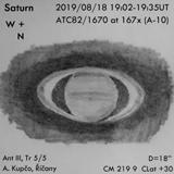 th_Saturn_20190818_1902UT.jpg