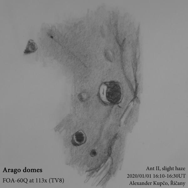 Moon_20200101_Arago_domes.jpg