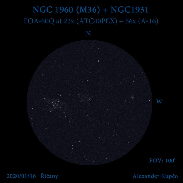 m36_20200116.jpg