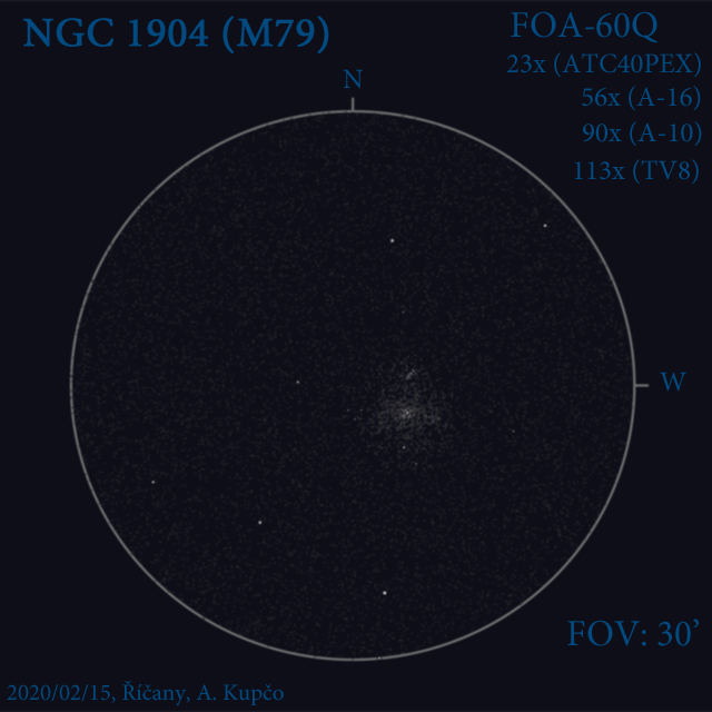 m79_20200215.jpg
