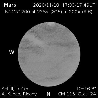 Mars_20201118_1733UT.png