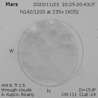 Mars_20201123_2025UT.png
