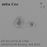 zetaCnc_20210330.png