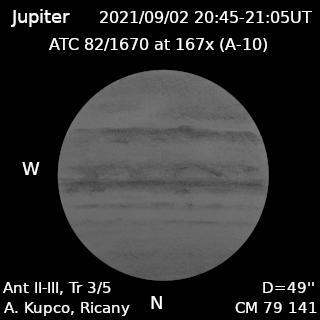 Jupiter_20210902_2045UT.png