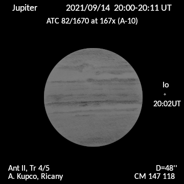 Jupiter_20210914_2000UT.png