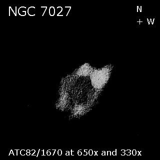 NGC7027.jpg