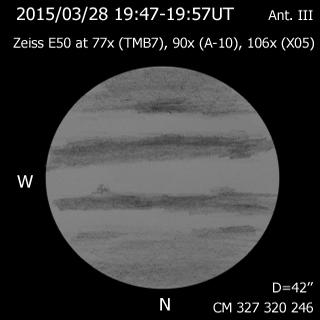 Jupiter_20150328_1947UT.jpg