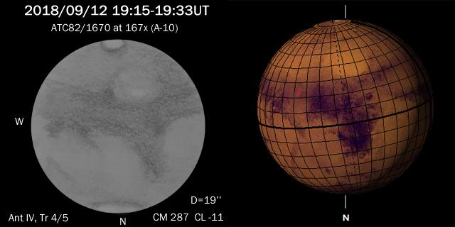Mars_20180912_1915aUT.jpg